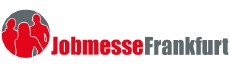 cms/images/new--oktober/jobmesse_frankfurt.jpg