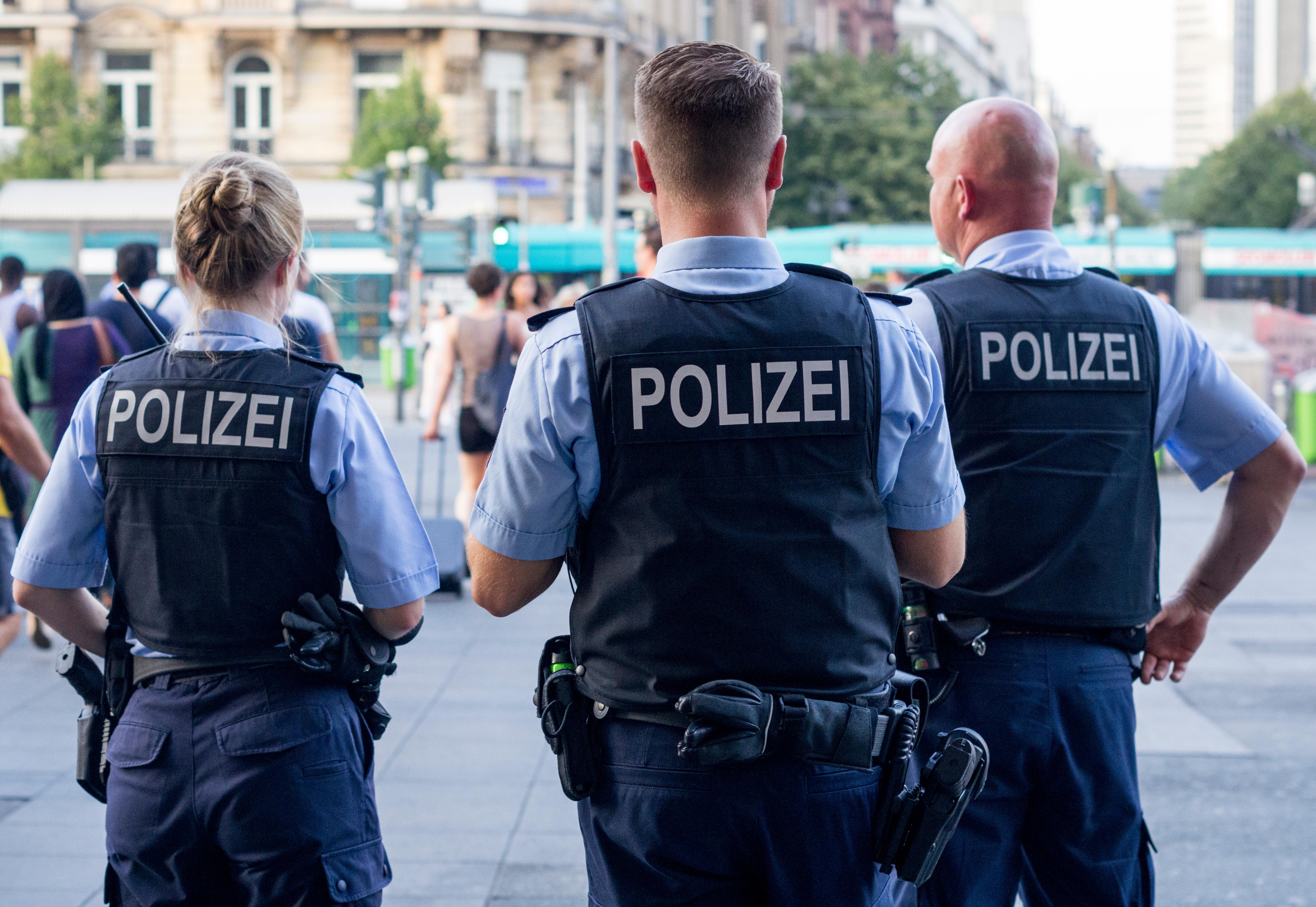 cms/images/new--polizeivollzugsbeamter/Polizeivollzugsbeamter.jpg