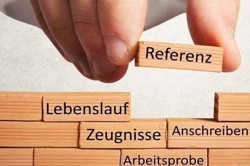 cms/images/new--referenzschreiben/Die_Referenzen_Punkten_durch_Empfehlung_neu.jpg