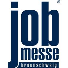 cms/images/new--september/Jobmesse_Braunschweig_Barlag.jpg