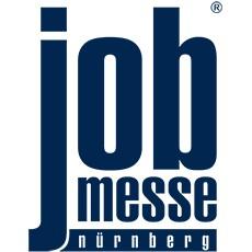 cms/images/new--september/Jobmesse_Nürnberg_Barlag.jpg
