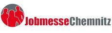 cms/images/new--september/Jobmesse_chemnitz.jpg