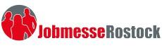 cms/images/new--september/jobmesse_rostock.jpg