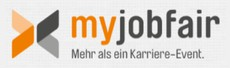 cms/images/new--september/myjobfair.jpg