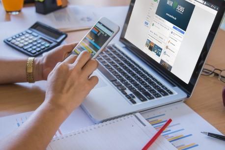 cms/images/new--social-media-manager/Social_Media_Manager.jpg