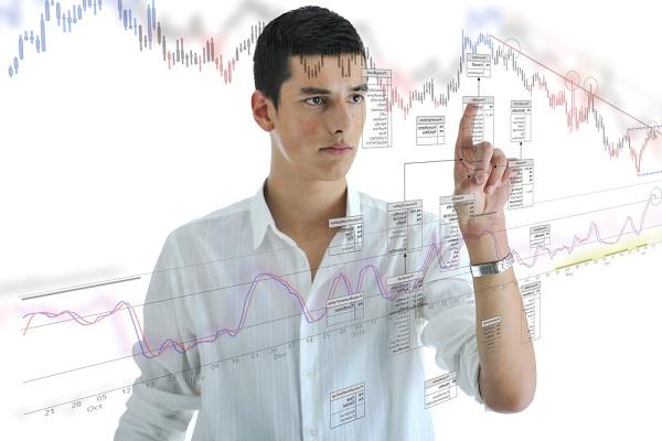cms/images/new--wirtschaftsingenieur-wirtschaftsingenieurin-gehalt/Wirtschaftsingenieur.jpg