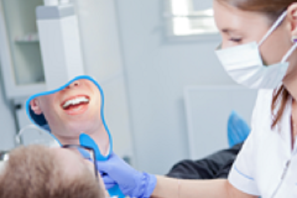 cms/images/new--zahnmedizinischer-fachangestellter-gehalt/Zahnmedizinische_Fachangestellte.png
