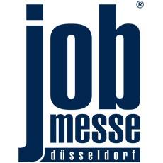 cms/images/november/Jobmesse_Düsseldorf_Barlag.jpg