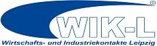 cms/images/november/WIK-L_Logo_doc.jpg