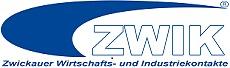 cms/images/november/ZWIK_LogoRGB.jpg