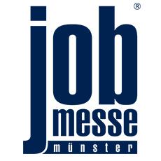 cms/images/november/jobmesse_münster_230px.jpg
