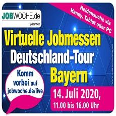 cms/images/nuernberg/Virtuelle_Jobsmesse_Bayern.jpg