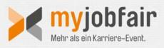 cms/images/nuernberg/myjobfair.jpg