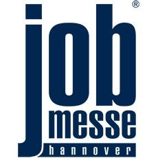 cms/images/oktober/Hannover_Barlag_Jobmesse.jpg