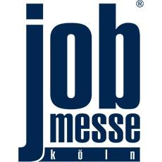 cms/images/september/Jobmesse_Köln_Barlag.jpg