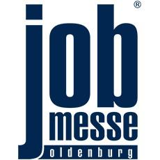 cms/images/september/jobmesse_oldenburg_Barlag.jpg