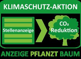 cms/images/stellenanzeige-pflanzt-baum/Umweltsiegel_V3_Website.png