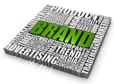 Employer Branding - Aufbau einer Arbeitgebermarke