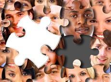 Web 2.0 - Recruiting im Wandel