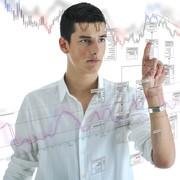 was verdienen wirtschaftsingenieure