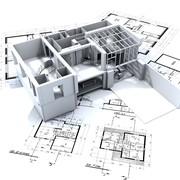 Bauzeichner bauzeichnerin infos zum gehalt for Architekturstudium teilzeit