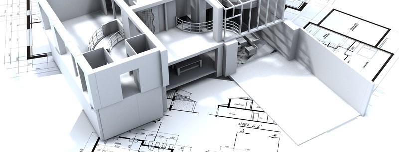 Ausbildung Als Architekt