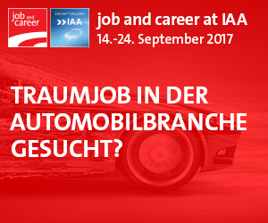 job and career at IAA