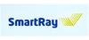 SmartRay GmbH