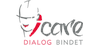 icare sales & services Dialogmarketing AG