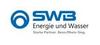 SWB Energie und Wasserversorgung