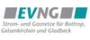 ELE Verteilnetz GmbH