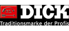 Friedr. Dick GmbH & Co. KG