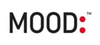 © Mood Media GmbH
