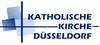 Katholischer Gemeindeverband Düsseldorf