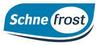 Das Logo von Schne-frost Produktion GmbH & Co. KG