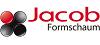 Jacob-Formschaumtechnik GmbH