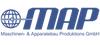 MAP Maschinen- und Apparatebau Produktions GmbH