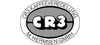 CR3-Kaffeeveredelung M. Hermsen GmbH