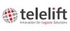 Telelift GmbH