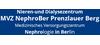 Nieren-und Dialysezentrum Pankow/Prenzlauer Berg MVZ NephroBer GmbH