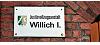 Justizvollzugsanstalt Willich I