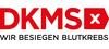 DKMS Nabelschnurblutbank gGmbH