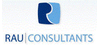 RAU | FOOD RECRUITMENT GmbH