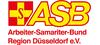 Arbeiter-Samariter-Bund Region Düsseldorf e.V.