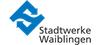 Stadtwerke Waiblingen GmbH