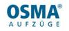 OSMA-Aufzüge Albert Schenk GmbH & Co KG