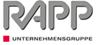 Auto Rapp GmbH
