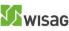 WISAG Gebäudereinigung Mitteldeutschland GmbH & Co. KG