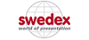 swedex GmbH & Co. KG