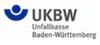 Unfallkasse Baden-Württemberg (UKBW) Gesetzliche Unfallversicherung KdöR